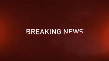 BREAKING 1 serviceman dead, 5 injured in military plane crash in Russia's Saratov region