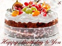 # Happy Birthday Sir Paresh Rawal Ji