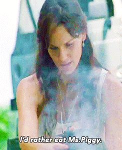 Happy birthday Sarah Wayne Callies  seen here in as Lori Grimes.