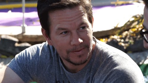 Mark Wahlberg is 46 years old and is still so so sooooo damn fine. Happy birthday