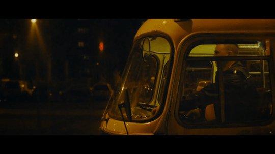 .@radiohead takes us for a ride in I Promise —> https://t.co/T3cUyrZSIg #OKNOTOK https://t.co/eXuzufVLel