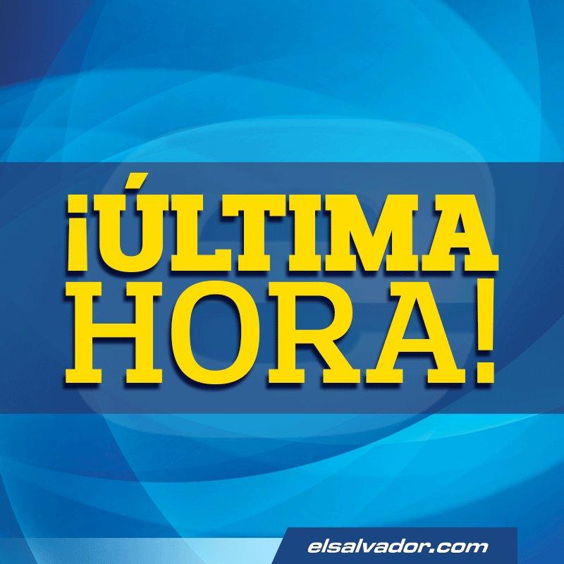 Expresidente de Panamá Ricardo Martinelli es detenido en EE.UU.