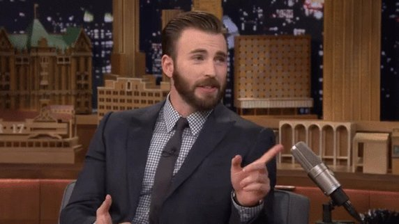 In other news, it\s my mans bday HAPPY CHRIS EVANS DAY!!!