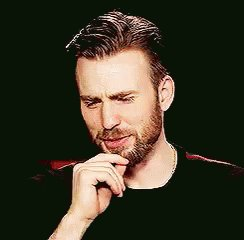 I LOVE MY MAN CHRIS EVANS, HAPPY BIRTHDAY SUNSHINE.