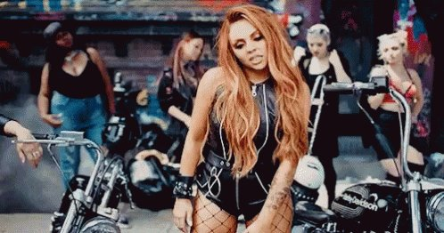 Better late than never HAPPY BIRTHDAY TO THE GORGEOUS JESY NELSON