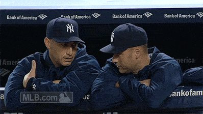 Happy birthday Andy Pettitte. I\m honored to share a birthday with you