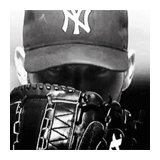 Happy birthday Andy Pettitte MR big game