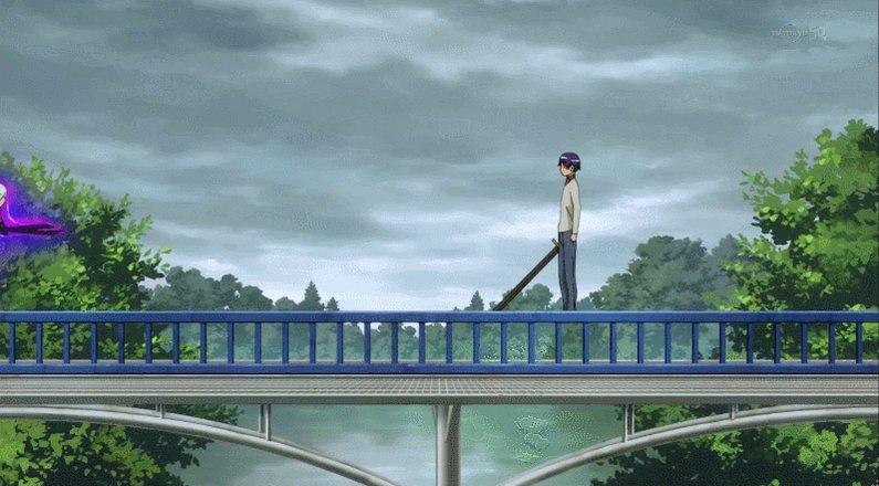 ワルブレ橋