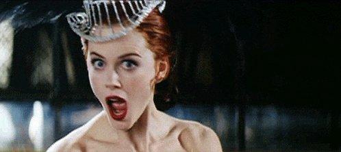 Happy birthday, Nicole Kidman!