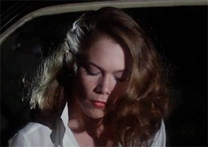 Kathleen Turner celebrates her birthday. Happy Birthday to a jewel of an actress!