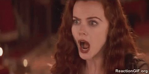 Happy birthday Nicole Kidman one of the best actors of all time