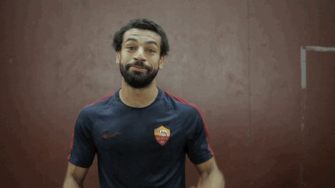 happy birthday Hashim bro! Mon Mohamed Salah
