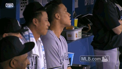 Yankees tyler austin