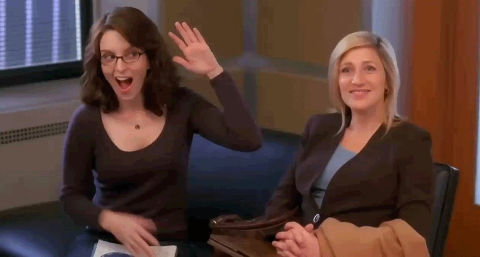 From Don Draper to Liz Lemon, these are the best TV characters of the 2000s: https://t.co/yvRfhGWGbV https://t.co/sYr2dmmAfi