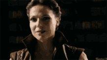 Happy birthday Lana parrilla mulher maravilhosa rainha
