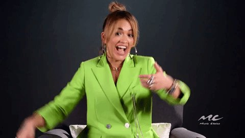 RT @Z100NewYork: .@RitaOra is on NEXT with @ElvisDuranShow ???????????????? https://t.co/bGNyfaGllN ???? https://t.co/Q4qxcnxdd3