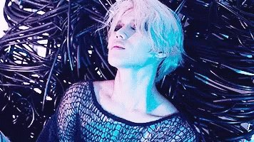 Happy birthday to the beautiful, talented, spectacular, kindhearted, extraordinary, fantastic Lee Taemin.