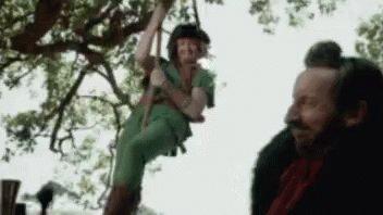 #lanochepirata es para mi un día más en mi oficina,no hay noche que no me pirateo algo...I am a Pirate!!!! https://t.co/zzGQabTq4E