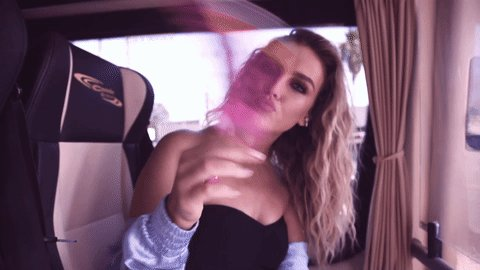 Happy birthday to Perrie Edwards! We hope you\re celebrating with ALL the sass!
