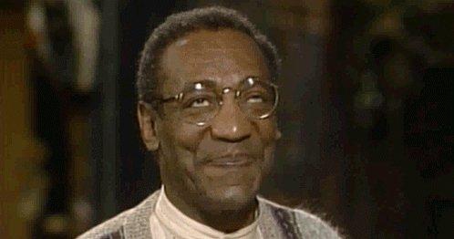 Happy Bday big homie Bill Cosby