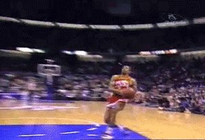 I\d like to wish a very special happy birthday to NBA legend Spud Webb! Isn\t that right