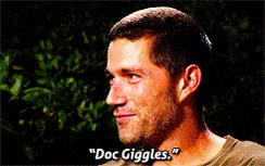 Happy birthday to the amazing Matthew Fox. Forever in my heart as my fave Jack Shephard