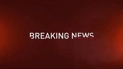 BREAKING Knife attack in Hamburg, one killed, several injured - police