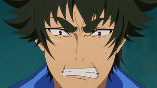 クロムクロ 08黑骸 08Kuromukuro 0800:13:33.56#Animeloop