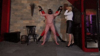 #FemDom @mistresstess1 canes her subs #cock. https://t.co/tI5IA4yQqM #cbt #iWantClips https://t.co/q
