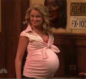 When the condom breaks three times and falls off twice https://t.co/kqtO8eiWuI