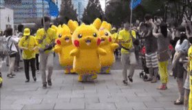 "@OMGFacts: In 1998, Topeka, Kansas, renamed itself ""ToPikachu"" to mark Pokemon's U.S. debut for one day. https://t.co/Lw9aj0AYbf"