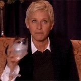 @OMGFacts: .@TheEllenShow is Kate Middleton?s 15th cousin. https://t.co/CqDOQPbOLo