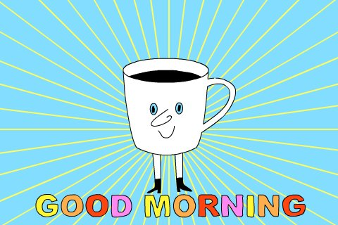 Good morn/afternoon https://t.co/Pt6SorX5Zq