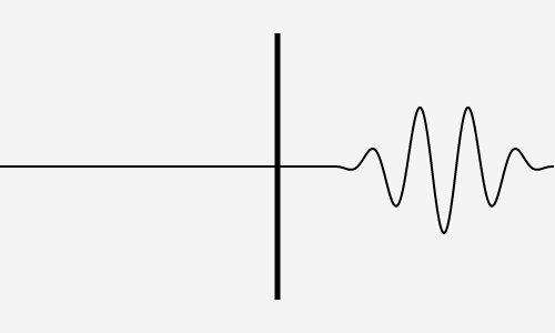 ~5秒でわかる!ローパスフィルタ講座~ https://t.co/7xWvkonjlr