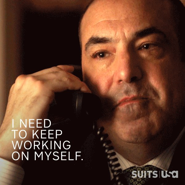 RT @Suits_USA: RT to show your love for Louis. #Suits https://t.co/HejUxd6W6z