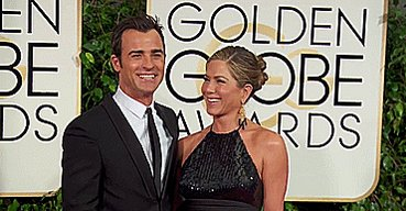 Happy 46th birthday to Jen Aniston\s boo-thing Justin Theroux!