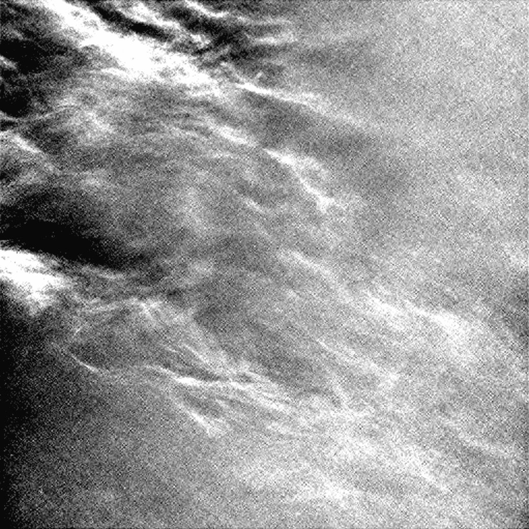 Check out Martian clouds captured by NASA rover (VIDEO)