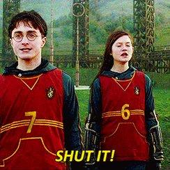 happy birthday to Ginny Weasley