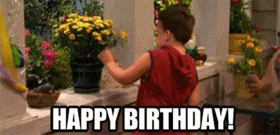 sorry im late but HAPPY BIRTHDAY LIL KIM ILY