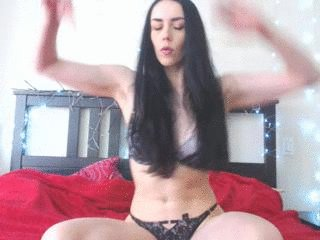 I'm online @MyFreeCams! #onmfc https://t.co/x8zxucTL72 Come hang and get weird~😎 https://t.co/qIICET