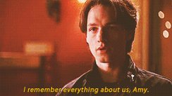 RT @bronzehyperion: When you see #Everwood trending. Such an underrated show. https://t.co/ADkm80Oqxo