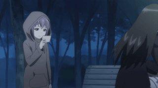 長門有希ちゃんの消失 15小長門有希的消失 15The Disappearance of Nagato Yuki-cha