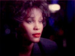Happy Birthday Whitney Houston!! You were one of the many artists from my childhood that inspired me to sing.