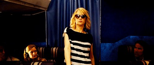 Happy birthday kristen wiig, thank you for always being so fabulously iconic