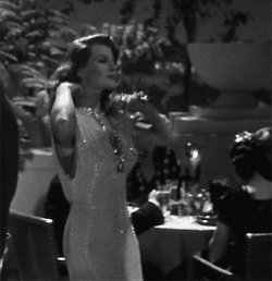Girl, you don't need him. #TCMParty #Gilda https://t.co/1M8T6PHvHe