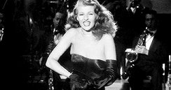 🔥🔥🔥 #Gilda #TCMParty https://t.co/ENqULXWgl2