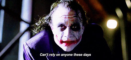 #DC prepara precuela sobre el origen de Joker... y el que la produce es un tal Scorsese https://t.co/JTxOlezhLq https://t.co/nehJeDM2im