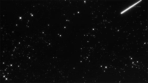 RT @opsitsharreh: pomyślcie życzenie i podajcie dalej #nocspadajacychgwiazd https://t.co/sJydu1AA5L