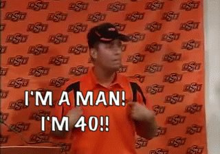 Happy birthday Mike Gundy!!!