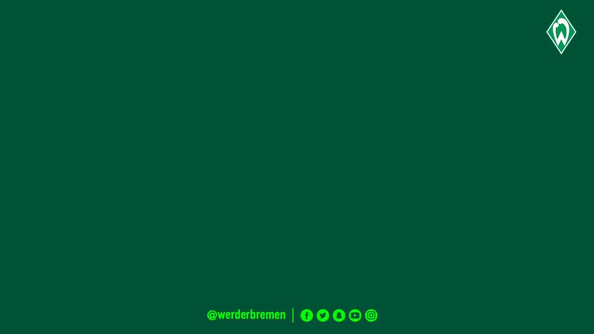 RT @werderbremenES: 77': Y el ritmo no para...  Goooool de Maaaaxiii... ¡EGGESTEIN! 👏  0-3 #FWKSVW #Werder #CopaDFB https://t.co/T0yv7H0MZ0